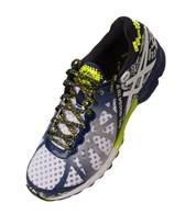 Asics Men's Gel-Noosa Tri 9 Running Shoes