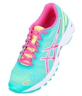 Asics Women's Gel-DS Trainer 19 Running Shoes