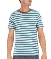 Rip Curl Men's Airway Ave Crew Neck