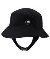 Billabong Men's Supreme Bucket Hat