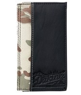 Dakine Tucker Phone Wallet