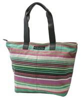 Dakine Women's Jeanette 24L Shoulder Bag