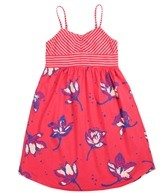 Roxy Girls' Cherry On Top Dress (7-16)