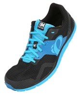 Pearl Izumi Men's EM Road N 0 Running Shoes