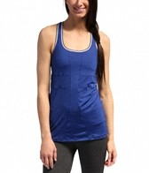 Lole Love Braided Performance Tank Top