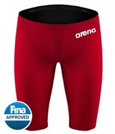 Arena Powerskin Carbon Pro Jammer