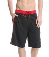 Speedo Men's Penninsula E-Board Short