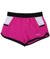Speedo Girls' Short (7-16)