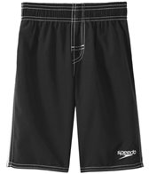 Speedo Boys' Volley Short (4-10)