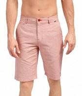Rusty Men's Revival Walkshort