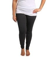 Moving Comfort Urban Gym Plus Size Tight