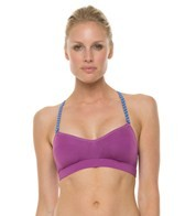 Moving Comfort Hot Shot Sports Bra