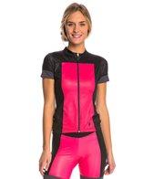 Hincapie Sportswear Women's Chromatic Cycling Jersey