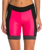 Hincapie Sportswear Women's Chromatic Cycling Shorts