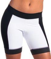 Hincapie Sportswear Women's Chromatic Cycling Shorts