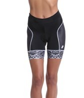 Hincapie Sportswear Women's Chantilly Cycling Shorts
