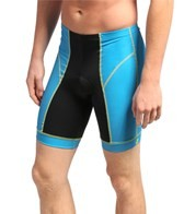 Hincapie Sportswear Men's Flow Tri Shorts