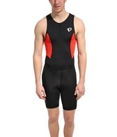 Pearl Izumi Triathlon Men's Select Tri Suit