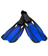 HEAD Fluida Adult Fins