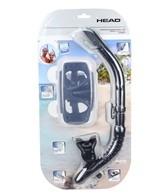 HEAD Tarpon/Barracuda Combo