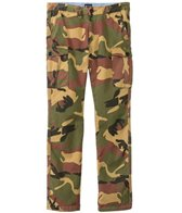 Matix Men's Gripper Cargo Pant