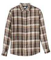 Matix Men's Double Trouble L/S Shirt
