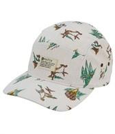 Matix Men's Garage Hat