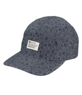 Matix Men's Garage Hat