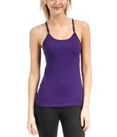 Beyond Yoga Original Cami
