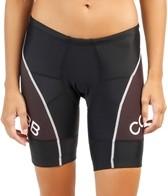 Cobb Cycling Women's Rapido Tri Shorts