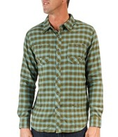 Reef Men's Cold Dip 2 L/S Shirt