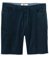 Reef Men's Railed II Walkshort