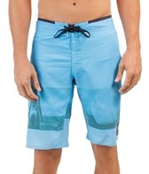 Reef Men's Beside The Moon Boardshort