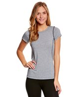 Moving Comfort Women's Run Endurance Tee