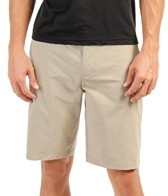 Hurley Men's Dry Out Walkshort