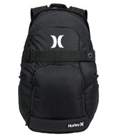 Hurley Men's Honor Roll Backpack