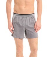 The North Face Men's Run Better Than Naked Short