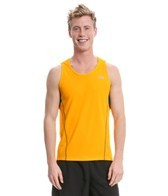 The North Face Men's Run GTD Singlet