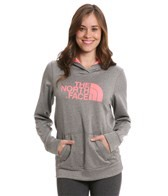 The North Face Women's Run Fave-Our-Ite Fz Pullover Hoodie
