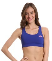 The North Face Women's Run Bounce-B-Gone Bra