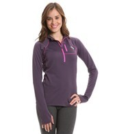The North Face Women's Run Impulse Active 1/4 Zip