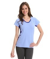 The North Face Women's Run GTD S/S Tee