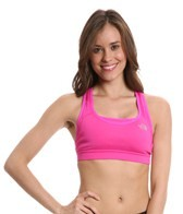 The North Face Women's Stow-N-Go II Bra