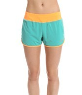 The North Face Women's Run Eat My Dust Short