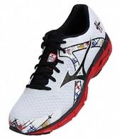Mizuno Men's Inspire 10 Running Shoes