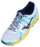 Mizuno Women's Hitogami Running Shoes