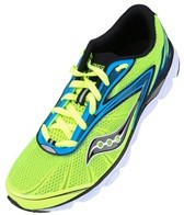 Saucony Men's Virrata 2 Running Shoes