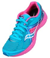 Saucony Women's Fastwitch 6 Racing Shoes