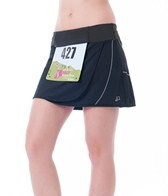 Skirt Sports Transition Skirt