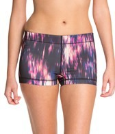 Roxy Women's Spike Shorts